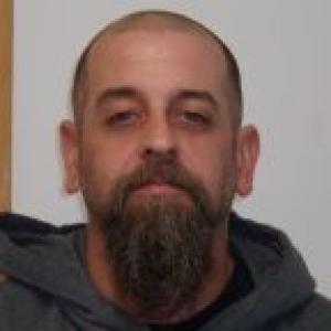 Matthew B. Merrill a registered Criminal Offender of New Hampshire