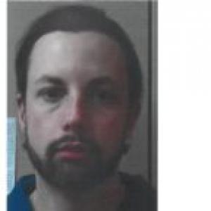 James M. Bednarcyk a registered Criminal Offender of New Hampshire