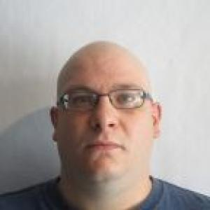 James A. Lauze a registered Criminal Offender of New Hampshire