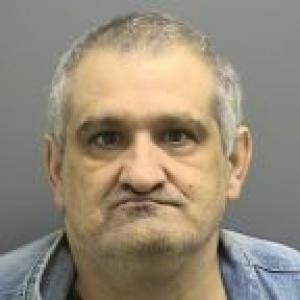 Raymond A. Melanson a registered Criminal Offender of New Hampshire