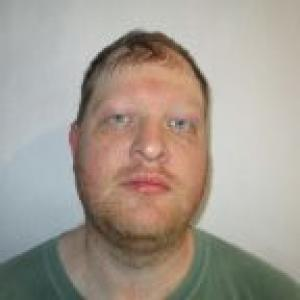 Joshua R. Whaley a registered Criminal Offender of New Hampshire