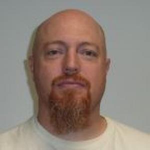 Peter M. Santulli a registered Criminal Offender of New Hampshire