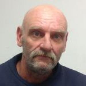 Richard A. Martin a registered Criminal Offender of New Hampshire