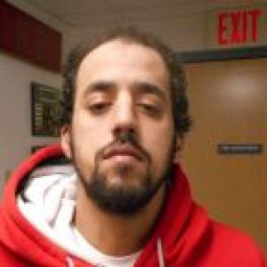 Brandon T. Ezell a registered Criminal Offender of New Hampshire