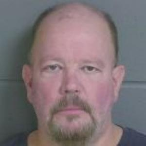 Brian E. Macinnis a registered Criminal Offender of New Hampshire