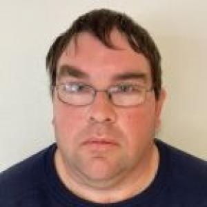 Ernest J. Hardy Jr a registered Criminal Offender of New Hampshire