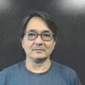 Douglas M. Howell a registered Criminal Offender of New Hampshire