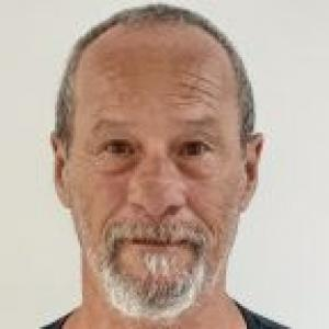 Craig A. Mcclintock a registered Criminal Offender of New Hampshire