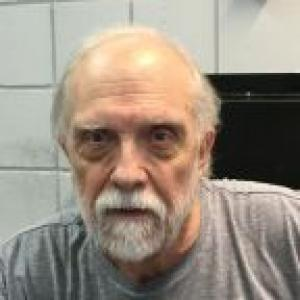 John A. Gilmore a registered Criminal Offender of New Hampshire