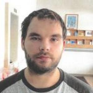 Dale E. West a registered Criminal Offender of New Hampshire