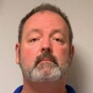 Lawrence A. Dibble a registered Criminal Offender of New Hampshire