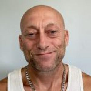 Reynold J. Solari a registered Criminal Offender of New Hampshire