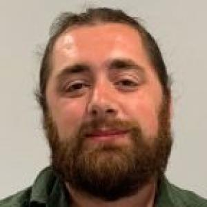 Cody Graham a registered Criminal Offender of New Hampshire