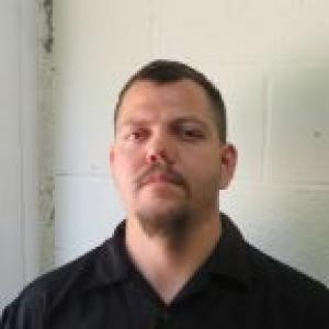 Joshua A. Farnum a registered Criminal Offender of New Hampshire