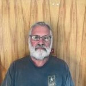 Stephen Hooper a registered Criminal Offender of New Hampshire