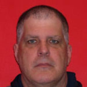 Dominick F. Tarallo Jr a registered Criminal Offender of New Hampshire