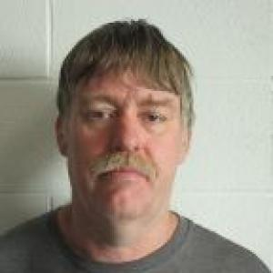 Michael W. Seale a registered Criminal Offender of New Hampshire