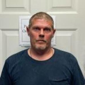 Jeffrey N. Littlefield a registered Criminal Offender of New Hampshire