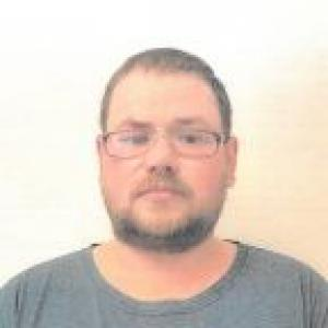 Aaron E. Disorda a registered Criminal Offender of New Hampshire