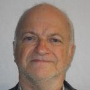 Chanel J. Cote a registered Criminal Offender of New Hampshire