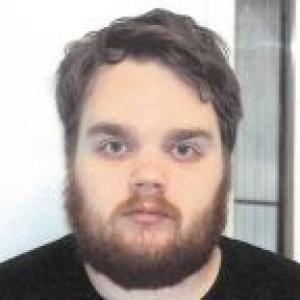 Dylan M. Laraway a registered Criminal Offender of New Hampshire