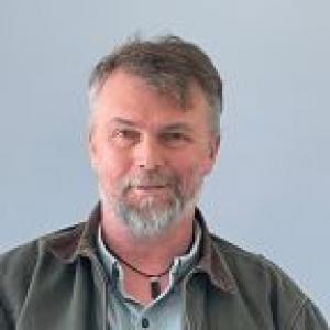 Dwight H. Smith a registered Criminal Offender of New Hampshire