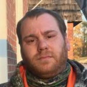 Donald F. Kunesch Jr a registered Criminal Offender of New Hampshire