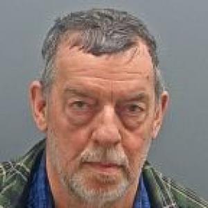 Dennis M. Beaulieu a registered Criminal Offender of New Hampshire
