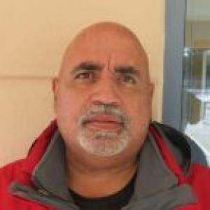 Hector R. Rivera a registered Sex Offender of Massachusetts