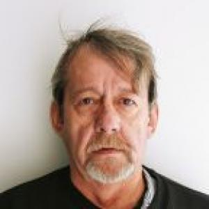 Lawrence E. Mitchell a registered Criminal Offender of New Hampshire