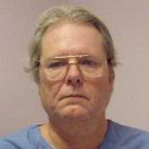 Kevin P. Shaw a registered Criminal Offender of New Hampshire