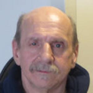 Steven A. Merchant a registered Criminal Offender of New Hampshire
