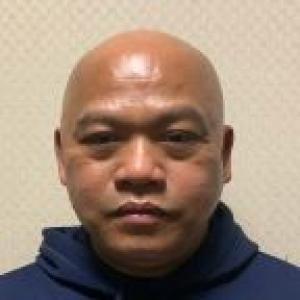 Poch J. Vann a registered Sex Offender of Massachusetts