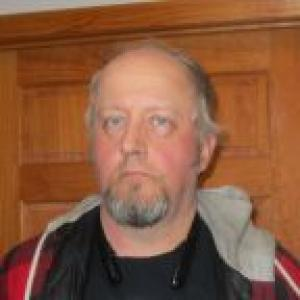 Allen D. Cahill a registered Criminal Offender of New Hampshire