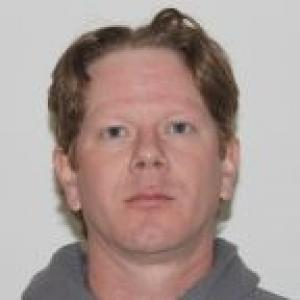 Ethan S. Barrett a registered Criminal Offender of New Hampshire