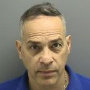 Richard Aviles a registered Criminal Offender of New Hampshire