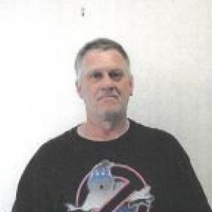 Richard A. Dessert a registered Criminal Offender of New Hampshire