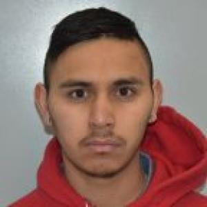 Miguel A. Hernandez a registered Criminal Offender of New Hampshire