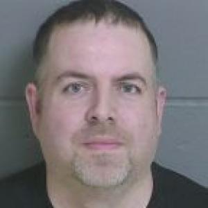John J. Turcotte a registered Criminal Offender of New Hampshire