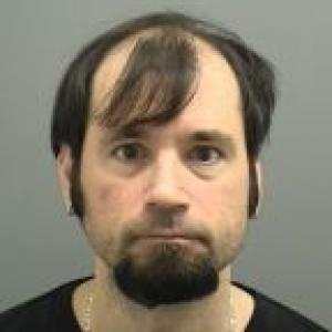 Joseph M. Lazarto a registered Sex Offender of Massachusetts