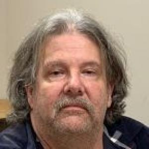 Richard J. Brown a registered Criminal Offender of New Hampshire