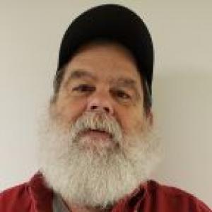 Peter L. Mockler a registered Criminal Offender of New Hampshire