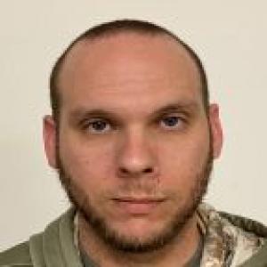 Garrett K. Glasscock a registered Criminal Offender of New Hampshire