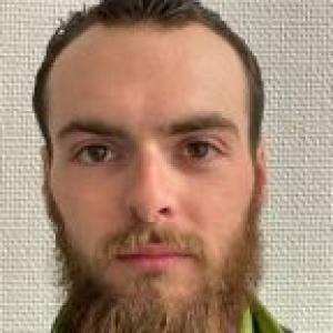 Matthew R. Beauregard a registered Criminal Offender of New Hampshire