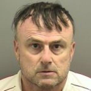 James W. Cleland II a registered Criminal Offender of New Hampshire