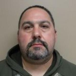 Chad M. Amodio a registered Criminal Offender of New Hampshire