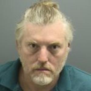 Michael S. Brodeur a registered Criminal Offender of New Hampshire