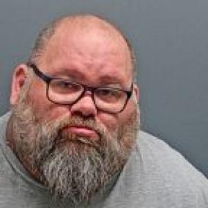 Jason E. Mccoy Sr a registered Criminal Offender of New Hampshire