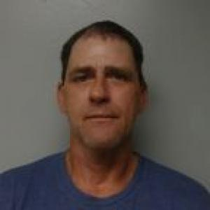 Mark A. Taylor a registered Criminal Offender of New Hampshire