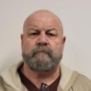 Kevin M. Gobin a registered Criminal Offender of New Hampshire